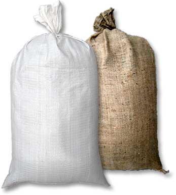 Sand Bags Proline Global