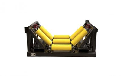 How Pipe Rollers Can Make Your Job Easier