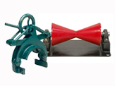 pipe lifting and handling