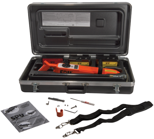 785-portable-holiday-detector-kit