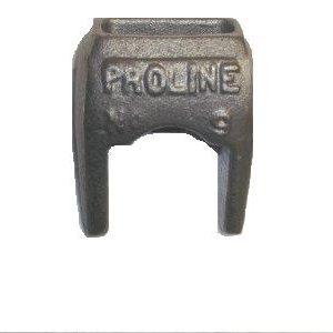 Ditcher Pocket