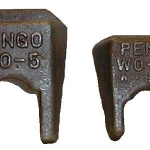 Pengo Pocket
