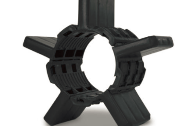 The Ranger II Casing Spacer: Simple & Efficient