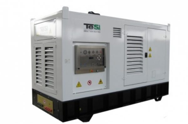 Tesi_Induction_Heater_Generator_Picture