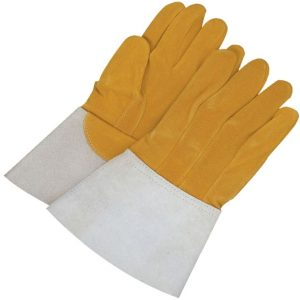 64-1-1141 Welding Gloves