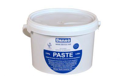 Denso Paste At Proline