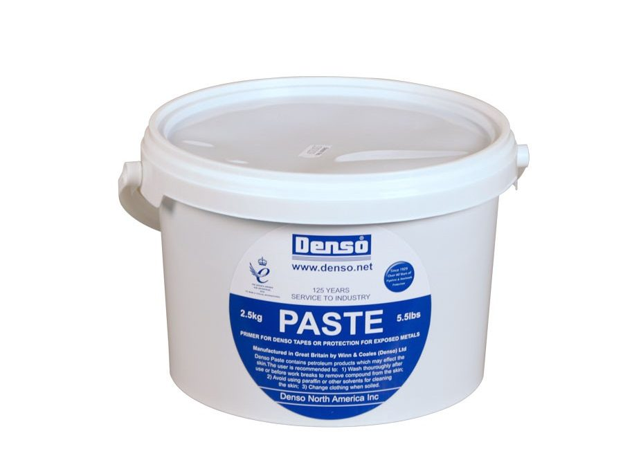 Denso Paste At Proline