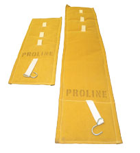 Premium Welding Blankets available at Proline