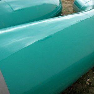 scotchkote-liquid-epoxy-coating-327