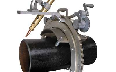 Beveling  Machines & Their Capabilities